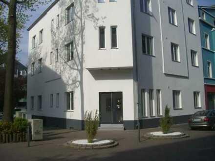 Studenten Apartment Bochum 20 m² citynah Uni 11min=U35 CampusLine