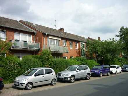 Günstig wohnen auf 95 m² in zentraler Lage von MS-Roxel!