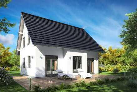 Top Angebot! Haus und Grundstück in ansprechender Lage. Nutzen Sie diese Gelegenheit!!