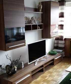 2-Zimmer-Appartement für 1 Person