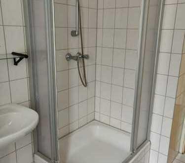 !! 1 MONAT KALTMIETFREI !! Super Renovierte 2 Zimmer Wohnung ab sofort frei
