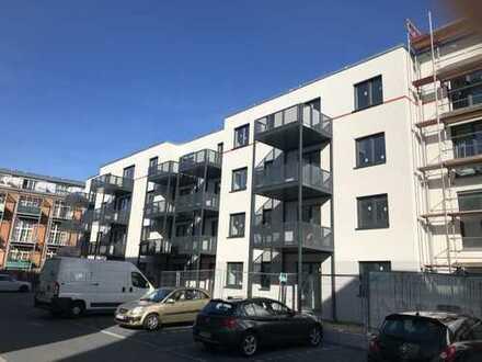 Erstbezug 3 Zimmer Wohnung in Teltow Striewitzweg