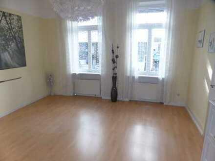 Gemütliche 3 Zimmer- Wohnung mitten in Bad Homburg v.d.Höhe