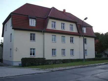 Bild_Schöne 3 Zimmerwohnung mit Balkon und Garten