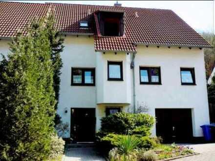1.200 €, 148 m², 5,5 Zimmer