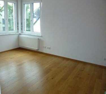 Moderne und helle 3- Zimmer Wohnung im Landkreis Biberach