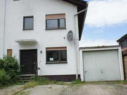Schönes Haus mit fünf Zimmern in Rhein-Neckar-Kreis, Wiesenbach