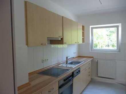 Attraktive 3-Zimmer-Wohnung in Bad Homburg