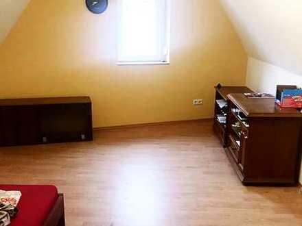 Single - Wohnung in Schwegenheim