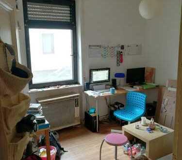 Schnuckelige 2-Zimmer-Wohnung in Frankfurt am Main