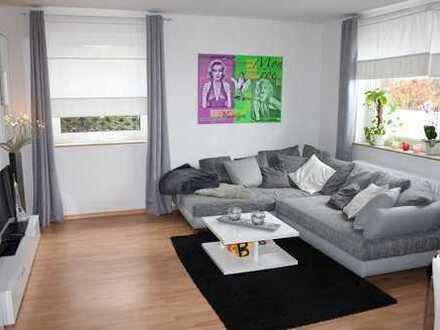 1a-Lage Schwelm-Göckinghof! Gemütliche 2-Zimmer-Erdgeschoss-Wohnung