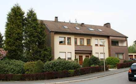 2,5 Zimmer-WHG / Do-Eichlinghofen