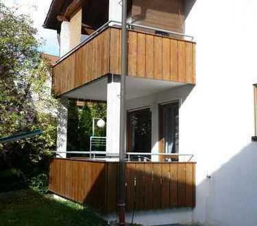 Schöne 4,5ZKB Wohnung Krebenstr. 18 in Renningen 18.05, Besichtigung: 26.02.19 um 17Uhr