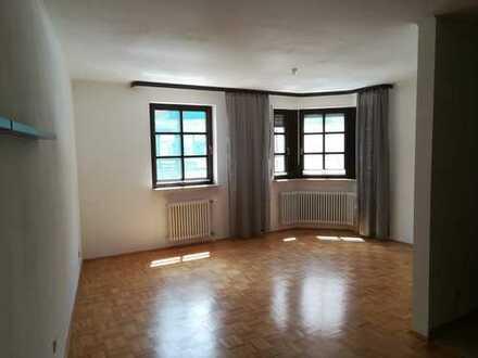 Sehr schöne 2-Zimmer Wohnung