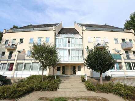 Herrvorragende Kapitalanlage!! 12 Wohnungen 5 min vom Chemnitzer Zentrum entfernt zu verkaufen