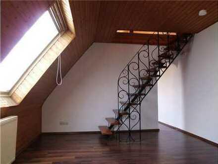 RE/MAX - Dachgeschoss - Maisonettewohnung
