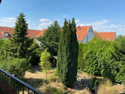 Ruhiges freistehendes Einfamilienhaus in Drais (WG-geeignet), Mainz