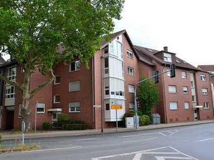 Attraktive Kapitalanlage ! Neuwertige 2-Zimmerwohnung in Röhlinghausen!