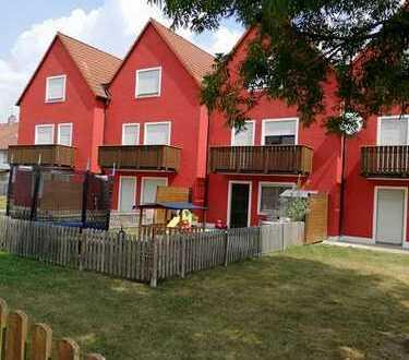 Schönes Haus im Grünen, mit sechs Zimmern in Vilseck. Amberg-Sulzbach (Kreis)
