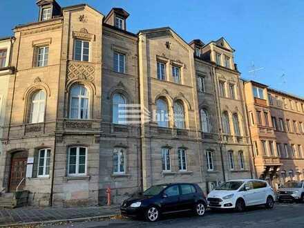 Nürnberg Rosenau || 160 m² || EUR 13,50