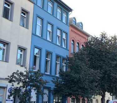 Aachen, Ottostraße 47 sanierte DG Wohnung