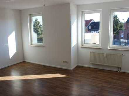 Schöne, moderne 3 Zimmer-Wohnung