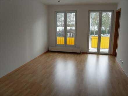 Schöne 1-Zimmer-Wohnung in Tübingen-Lustnau
