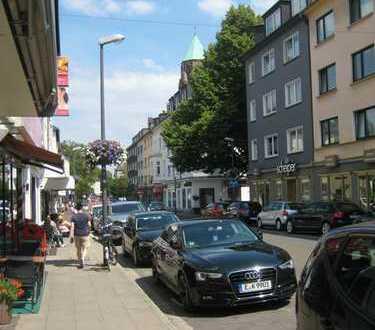 TOP- Eckladenfläche - Essen-Holsterhausen- Gemarkenstraße