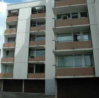 Schöne 2 Zimmer Wohnung in Köln Ehrenfeld
