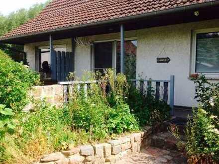 Zwei Familienhäuser in Naturrandlage !