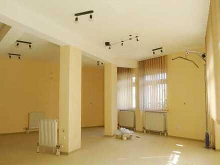 !! Traitteur Immobilien - Repräsentative Büro-/Praxisräume !!