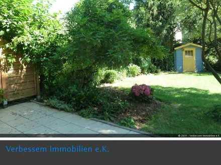 Gepflegtes modernes Reihenendhaus mit kleinem Garten in Wi-Naurod