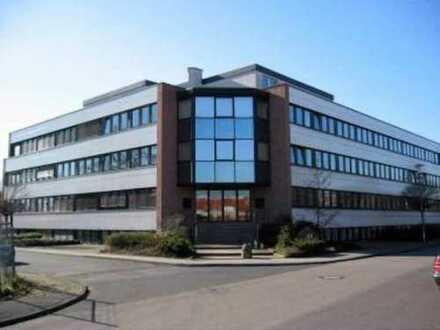 Großzügige Büroräume 278 m² qm in Köln Porz Westhoven