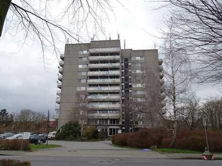 Eigentumswohnung, ca. 98m² im Mehrfamilienhaus in Ahlen