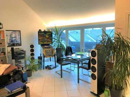 ++Moderne 3 Zimmer Wohnung in Top Lage von Ludwigsburg/Tamm zu Vermieten ++