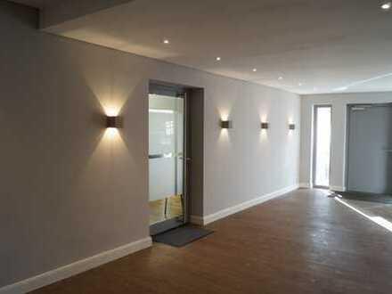 Exklusive Bürofläche 31 m²