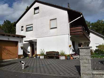 ZWANGSVERSTEIGERUNG** Einfamilienhaus mit Einliegerwohnung - KEINE KÄUFERPROVISION!!