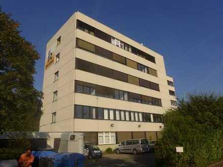 Bürofläche in Forchheim