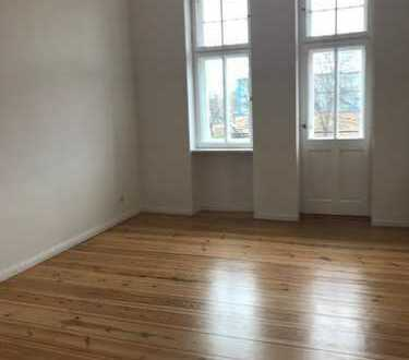 3-Raum Wohnung in Hohenschönhausen, Berlin