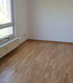 Gut geschnittene 2-Zi.-Wohnung in Pforzheim-Ost