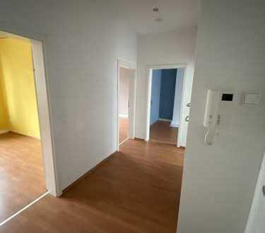 3-Zimmer- Wohnung in Bad Cannstatt, zentral gelegen
