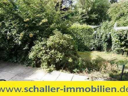 3 Zimmer ETW mit Terrasse und Garten N-Altenfurt / Wohnung kaufen