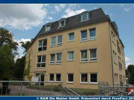 Sehr schönes Büro mit Ausblick in Löbtau Naußlitz!