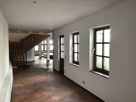 Historisches Fachwerkhaus im Rhein-Sieg-Kreis zu verkaufen!