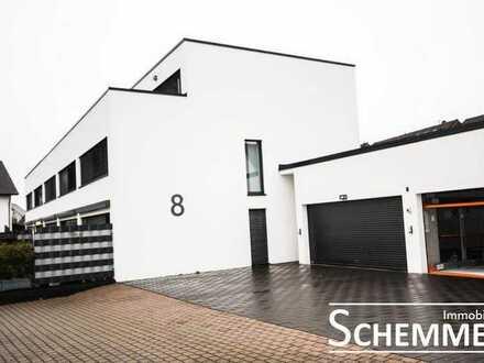 Gundelfingen ++Schönes Reihenhaus mit 5 Zimmern