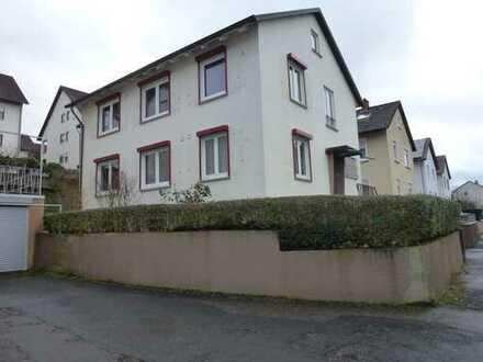 Schönes Haus mit acht Zimmern in Heilbronn, Böckingen
