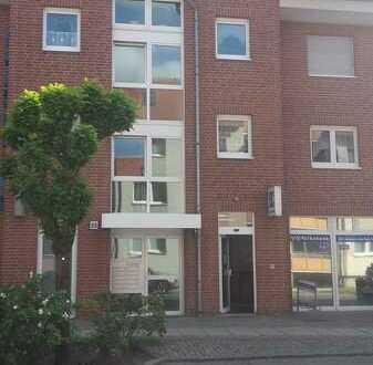 Bild_Singlewohnung in ruhiger Seitenstraße