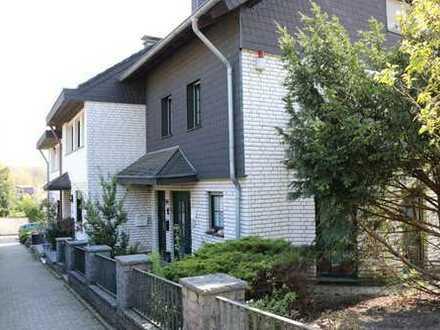 270 m² zum Wohnen, Arbeiten, Wohlfühlen...
