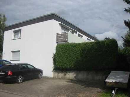Weil d. Stadt/Hausen - 3-Zimmer-Whg,EBK,Terrasse,Garten,Stellplatz - Erstbezug n. Sanierung