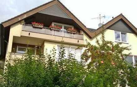 Iserlohn-Letmathe, Nähe Volksgarten, 4 1/2 Zimmer, 100 m², TOP Wohnung in super Lage, von privat